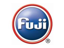 Fuji Fishing Tackle