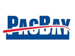 Pacific Bay International