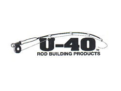 U-40 Rod Building Products